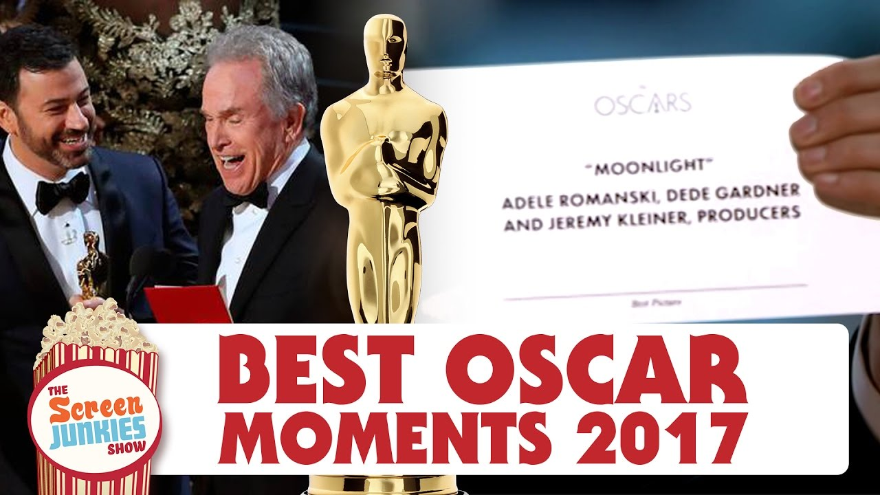 oscars-2017-review-academy-awards-awards-best-picture-chaos-moonlight-upsets-la-la-land