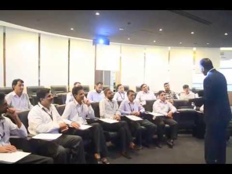 Rizwan Ahmed Khan   Lecture - Cross Contamination