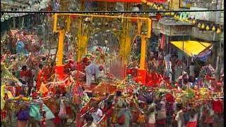 Tan Pe Laal Angochha [Full Song] Neelkanth Dwara Lagta Hai Pyara