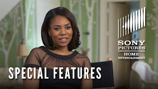 When The Bough Breaks: Special Features Clip -