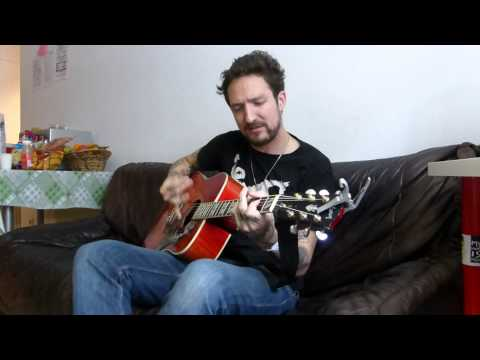 Frank Turner: UNPLUGGED - Love Forty Down