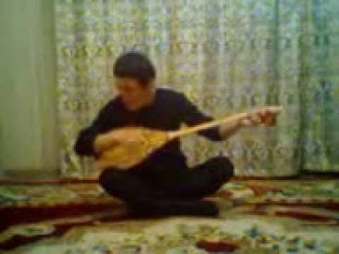 Супер песня на лабутенах - 77bd