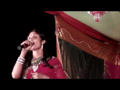 jai jai bhairavi by singer lakshmi