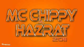 MC Chippy & Hazrat - Track 4