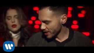 Raige E Giulia Luzi Togliamoci la voglia - Sanremo 2017.mp3
