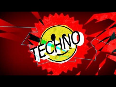 Techno Doku