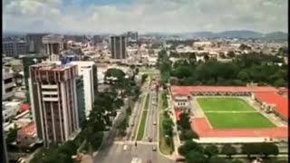 Guatemala City, Ciudad de Guatemala