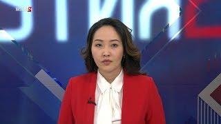 Внимание, ближайшие сутки снег и ветер ожидаются в большинстве районах Якутии