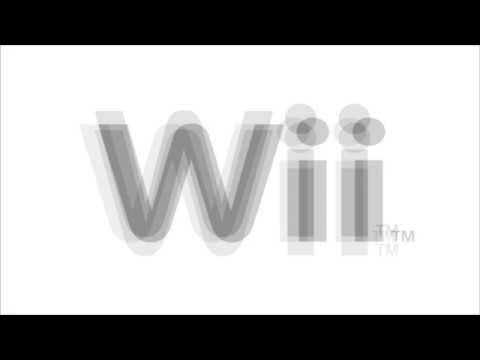 Mii channel theme but the violin and electric piano are swapped