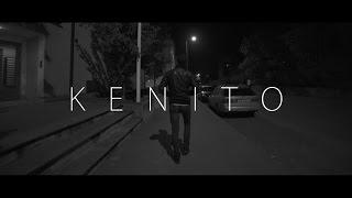 Kenneth Rüütli (Kenito) - Godzilla (Official video)
