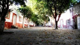 Descubriendo, Empalme Escobedo y Soria - 08/06/2015