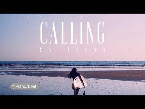 Ikson - Calling