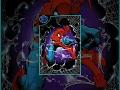 Homem aranha de Volta ao lar - Filme Completo - Dublado Motion Comic ( Marvel Comics )