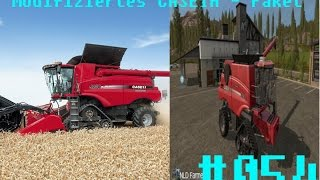 "[""Let's"", ""Play"", ""Modvorstellung"", ""Landwirtschafts Simulator 17"", ""Farming Simulator 17"", ""Case""]"