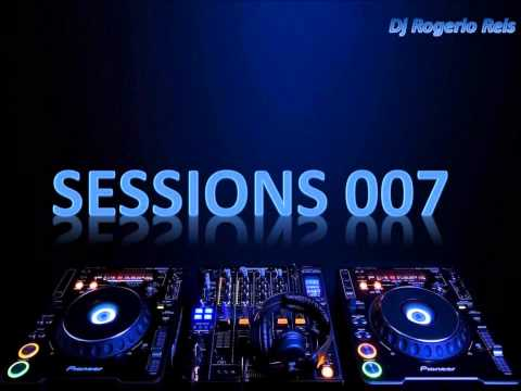 Day Party Sessions 007 - Rogerio Reis