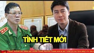 Xem dân ăn mừng vì trùm đường dây đánh bạc ngàn tỷ khai thêm Tướng Phan Văn Vĩnh nhận hối lộ ra sao?