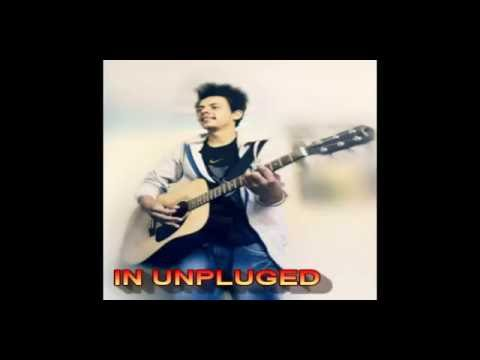 TARUN KAUSHAL | Live | Radio Zhakkas Marathi Nagpur | Unplugged Show |