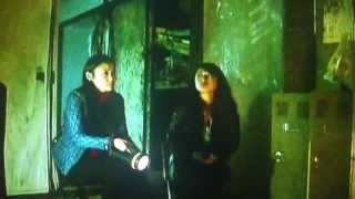 恐怖の現場で恐怖の瞬間 二宮歩美 動画 24