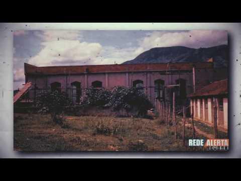 Fotos antigas de Governador Valadares