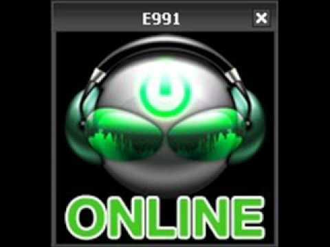 E991 Musik Tema