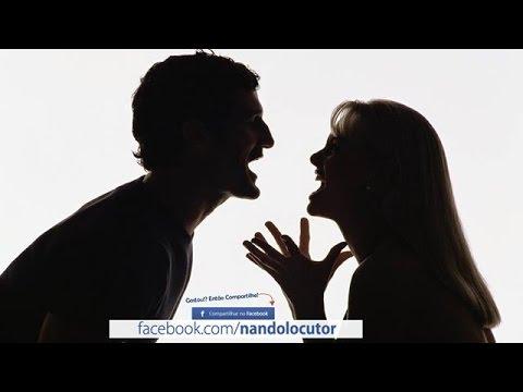 Video Sobre Relacionamento Todo Casal Deve Assistir Auto Ajuda