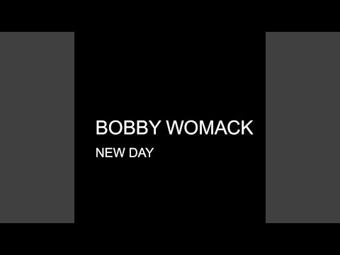 New Day mp3
