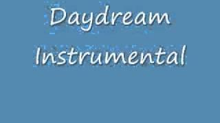 Lupe Fiasco - Daydream Instrumental