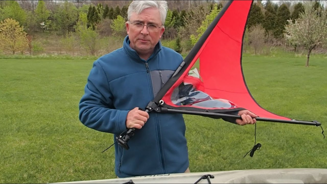 hight resolution of preliminary falcon sail install instructions