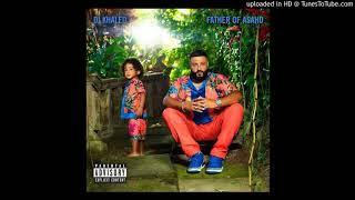 DJ Khaled - Won't Take My Soul (ft. Nas, CeeLo Green)