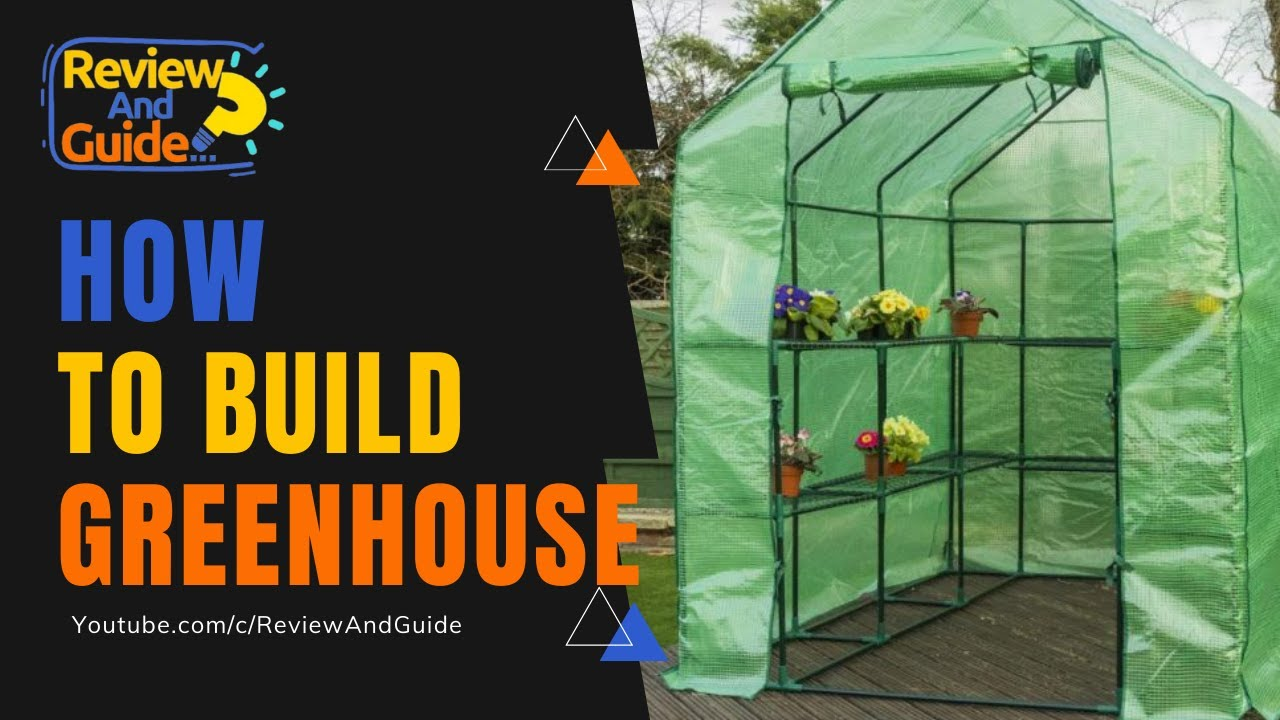 build a greenhouse pvc greenhouse plans backyard greenhouse