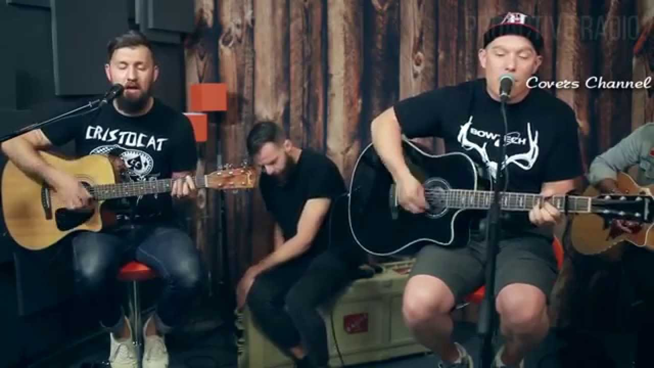 kutless-take-me-in-acoustic-concert-in-kiev-covers-channel