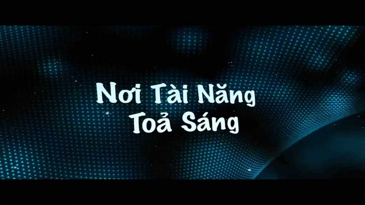 [Trailer] SINH VIÊN THANH LỊCH NEU 2013