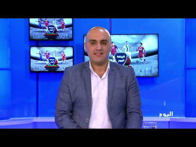 مناقشة حصيلة الدوريين الإسباني والإيطالي والخروج المخيب لمنتخب سوريا للشباب من تصفيات آسيا