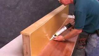 Quickscribe Scribing Tool For Carpenters &  Installers Of Cabinets & Countertops