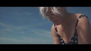 Beach Bliss Massage - Ilma Trip - Terschelling - 4K
