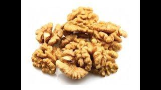 99 % लोग ये नहीं जानते कि अखरोट को कब ,क्यों और कैसे खायें, इसकी विधि क्या है।//Ayurved Samadhan