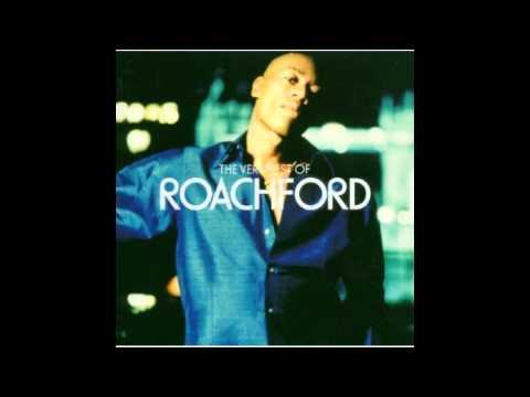 Roachford - This Generation