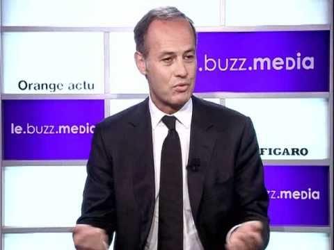 Condé Nast entend « lancer un nouveau magazine en 2012 » - Le Figaro