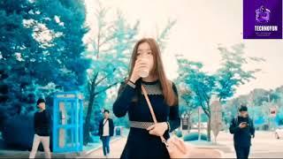 Rampapam-Kore Klip Feride Hilal Akın,Buray