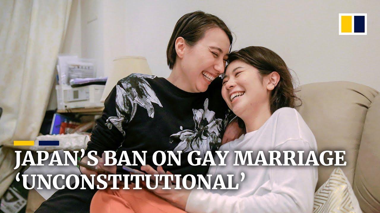 Jav Lesbian