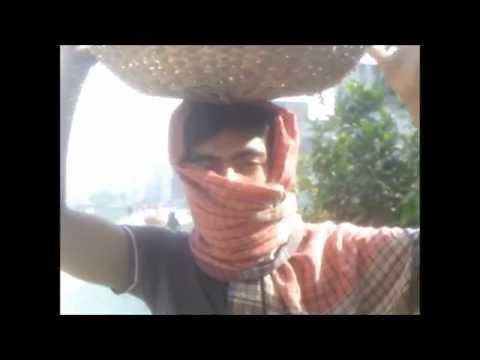 Obak Jolpan - Story of Sukumar Ray