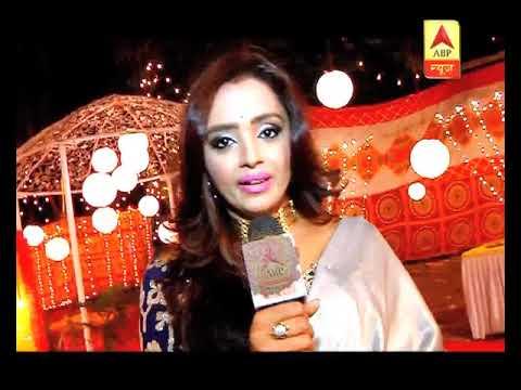 Yeh Rishta Kya Kehlata Hai: Singhanias and Goenkas celebrating Holi a little late
