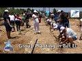 Bet El Group Planting mp3