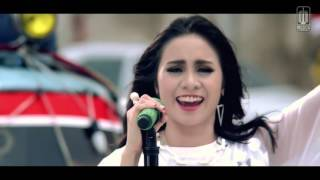 Lagu Abadi - All Stars ica Studio