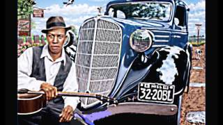 Foghat -  Terraplane Blues