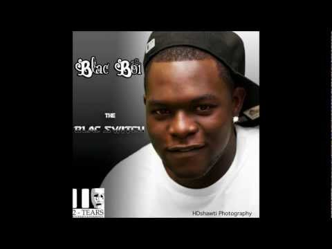 Blac Boi feat. Ashton Durden - Splackavellie
