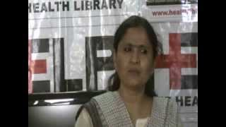 Constipation Acidity Management through Yogic Pranayam, Asana Pressure Points By Mrs. Neeru Mishra