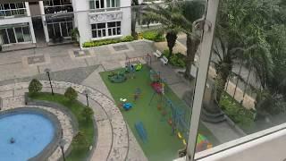 Cho thuê căn hộ Hoàng Anh Gia Lai 3( New Saigon)| căn hộ 121m2, 2 phòng ngủ, giá 14 triệu/tháng