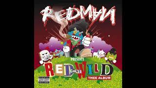 Top 10 Worst Hip Hop Albums of 2007