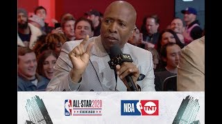 Best of All-Star Saturday | All-Star 2020
